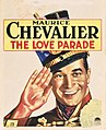 Love Parade poster.jpg