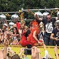 LoveparadeEssen2007Truck.jpg