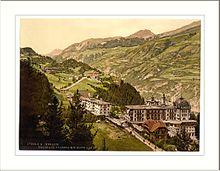 Hotel Pension Waldhaus Bad Grund Bad Grund