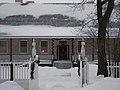 Lower Fort Garry, St. Andrews (461854) (9447024986).jpg