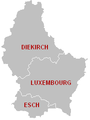 Lower tribunals of Luxembourg.png