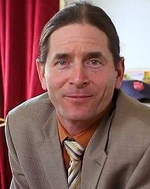 Lt Gov David Zuckerman.jpg