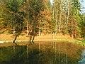 Lubovnianske Kupele - panoramio.jpg
