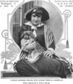 LucilleCavanagh1916.png