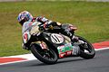 Lucio Cecchinello - GP of Autralia 2001.JPG