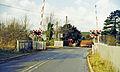 Luffenham geograph-3764213-by-Ben-Brooksbank.jpg