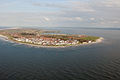 Luftaufnahmen Nordseekueste 2012-05-by-RaBoe-D50 097.jpg