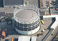 Luftbild Gasometer.jpg