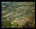 Luftbildarchiv Erich Merkler - Güglingen - 1985 - N 1-96 T 1 Nr. 855.jpg