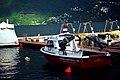 Lugano Boat - panoramio.jpg