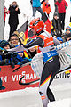 Luge world cup Oberhof 2016 by Stepro IMG 6626 LR5.jpg