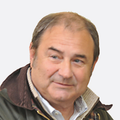 Luis Bernardo Lusquiños.png