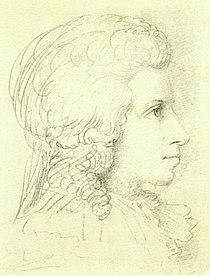 Luise von Goechhausen.jpg