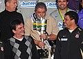 Lula-Corinthians-2 (2009).jpg