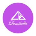 Lumibella logo.png