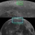 Lunar crater Barrow.png