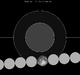 Lunar eclipse chart close-1958Oct27.png