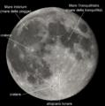 Lunar surface - it.png