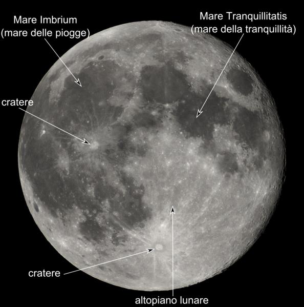 File:Lunar surface - it.png