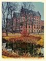 Lund University Library - panoramio.jpg