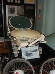 Lunokhod-1 model.jpg