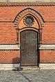 Luther church in Apolda 07.jpg
