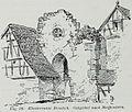 Luthmer III-028-Klosterruine Beselich Ostgiebel nach Reiffenstein.jpg