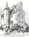 Luthmer V - 85 - Niederlahnstein Nassauer Haus.jpg