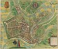 Lutzenburg 1581 Sanderus.jpg