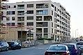 Luxembourg, Rue Charles Darwin (101).jpg
