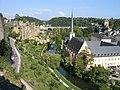 Luxembourg City Bock3 fromCorniche.jpg