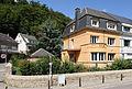 Luxembourg Clausen allée P-de-Mansfeld 9.jpg