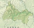 Luxembourg Diekirch canton relief location map.jpg