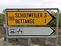 Luxembourg road signs E,4aE,6x.jpg