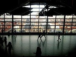 Lyon 1e Opera ballet.jpg