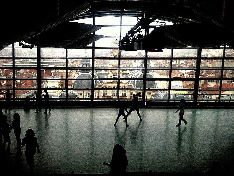 File:Lyon 1e Opera ballet.jpg