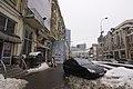 Lypky, Kiev, Ukraine - panoramio (123).jpg
