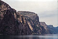 Lysefjorden(js)06.jpg