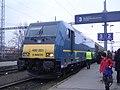 MÁV 480-001 2011-02-19 Szeged.JPG