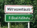Mátraszentlászló Fiskalitashuta.JPG