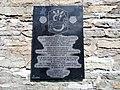 Mälestustahvel 1700 ja 1919 Narva lahingutes võidelnud soomlastele 2.jpg