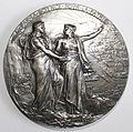 Médaille O.Roty AFAS 2.JPG