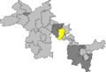 Möhrendorf im Landkreis Erlangen-Höchstadt.png