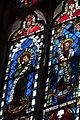 Mühlhausen Divi-Blasii Fenster 228.JPG