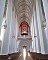 München, Dom (Jann-Hauptorgel) (3).jpg