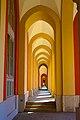 München (9486287060) (3).jpg