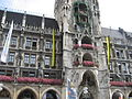 Münchener Rathaus from the front.JPG
