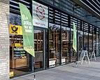 Münster, Westdeutsche Lotterie, WestLotto Concept Store -- 2018 -- 2413.jpg