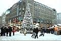 Můstek sníh 2010 1.jpg