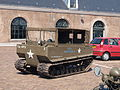 M29 Weasel, Army registration no. USA 40176529-S pic5.JPG